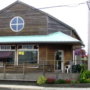 Ecola Seafoods Restaurant and Market