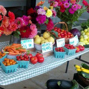 Farmer Creek Marketplace