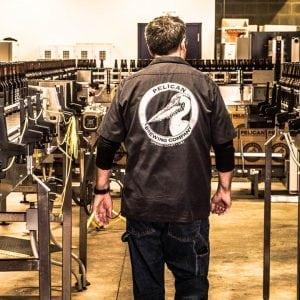 pelican brewery tillamook oregon