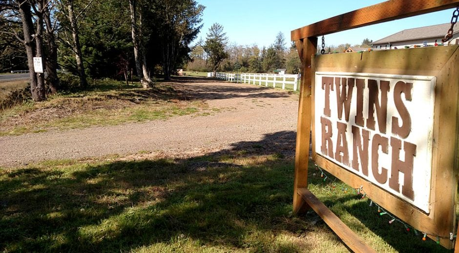 Twins Ranch