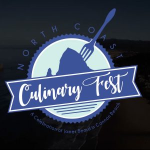 north coast culinary fest